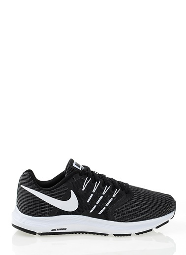 Nike Run Swift Siyah